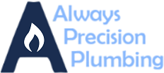 Always Precision Plumbing